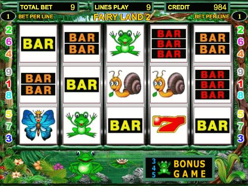 Казино лягушки играть как можно выиграть в рулетку онлайн